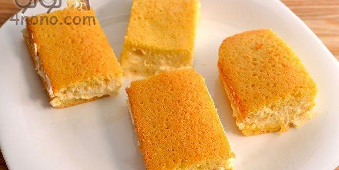 670px-Make-Hostess-Twinkies-Intro.jpg?resize=670%2C336&ssl=1