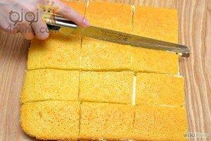 670px-Make-Hostess-Twinkies-Step-10.jpg?resize=300%2C200&ssl=1