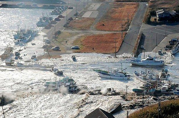 japan_earthquake_12.jpg