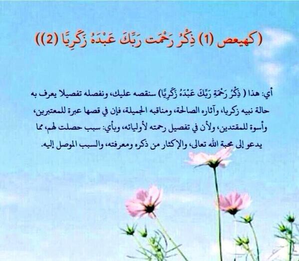 مجالس تدبر القرآن متجددة صفحه 13 ساحة القرآن