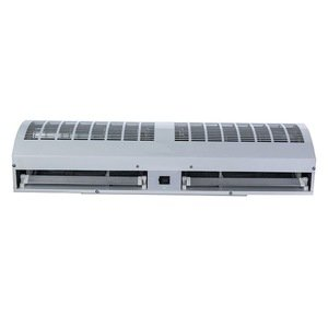 Air-Curtains-Manufacturer-Supplier-From-