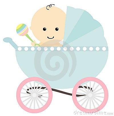 baby-pram-19194392.jpg