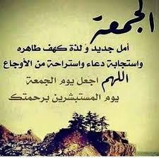 3dlat.com_22_18_be09_511f13007b9b2.jpg