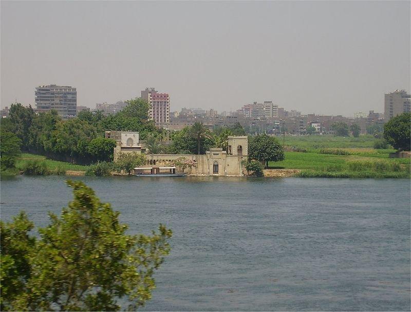 Cairo view 1.jpg