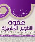 437-AwardImgIcon-1407916415.png