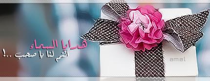 akhawat_islamway_1358917363__1.png