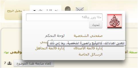 akhawat_islamway_1365752053__1111.jpg