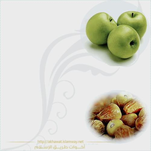 akhawat_islamway_1367614933__.png