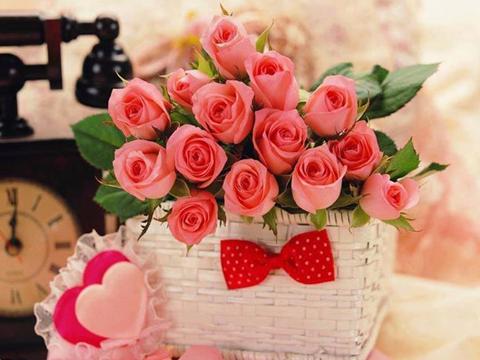akhawat_islamway_1383069119____111.png