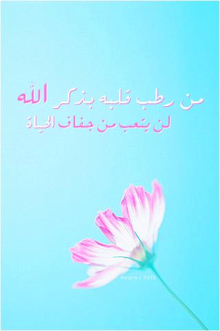 akhawat_islamway_1383173747____2.png