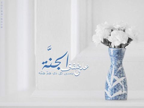 akhawat_islamway_1384292545____511.png