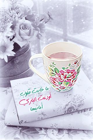 akhawat_islamway_1384292874____52.png