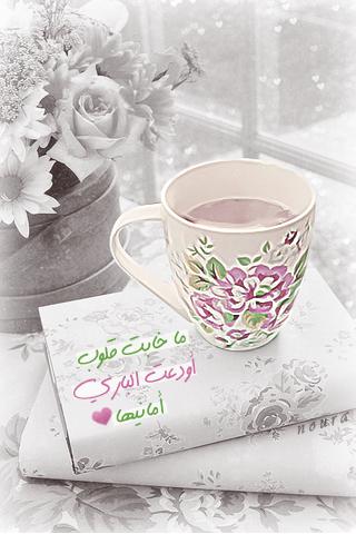 akhawat_islamway_1384343271____52.png