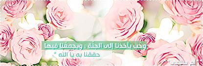 akhawat_islamway_1387582451____2.png