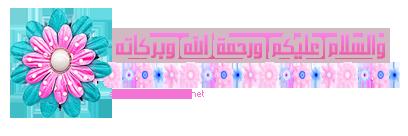 akhawat_islamway_1389708306__s2.png