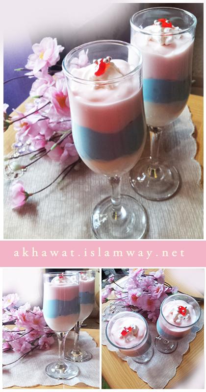 akhawat_islamway_1392009691__2.jpg