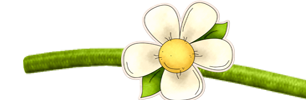 akhawat_islamway_1392577129__3.png