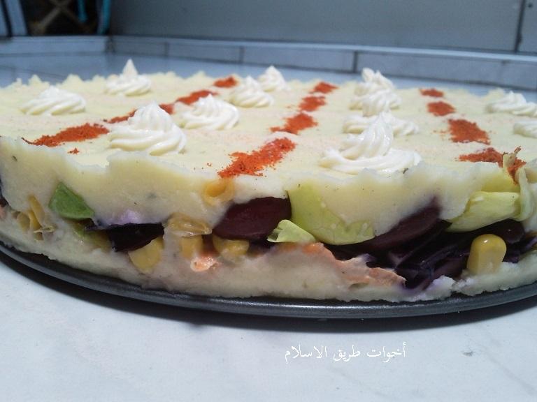akhawat_islamway_1392643783__3.jpg