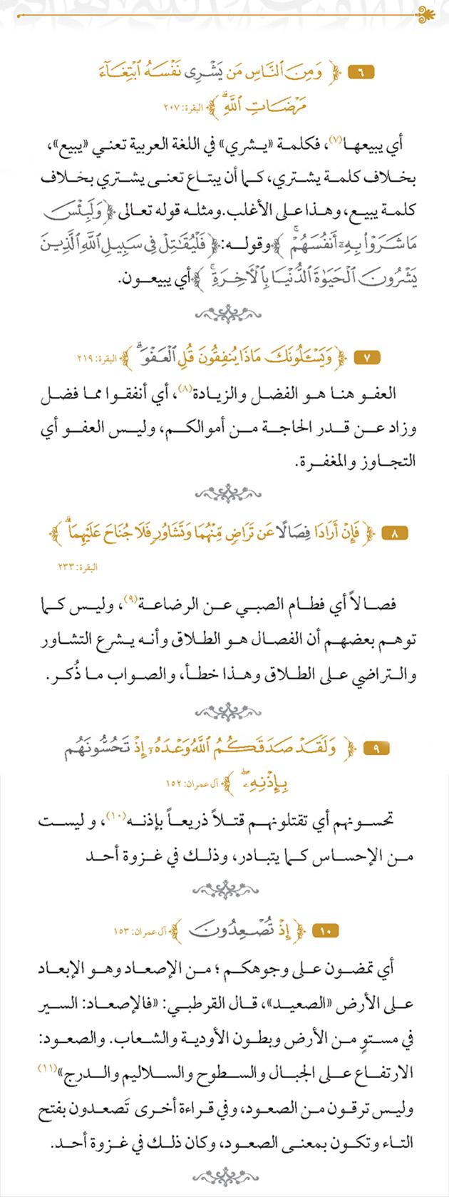 akhawat_islamway_1392671840__6-10.jpg