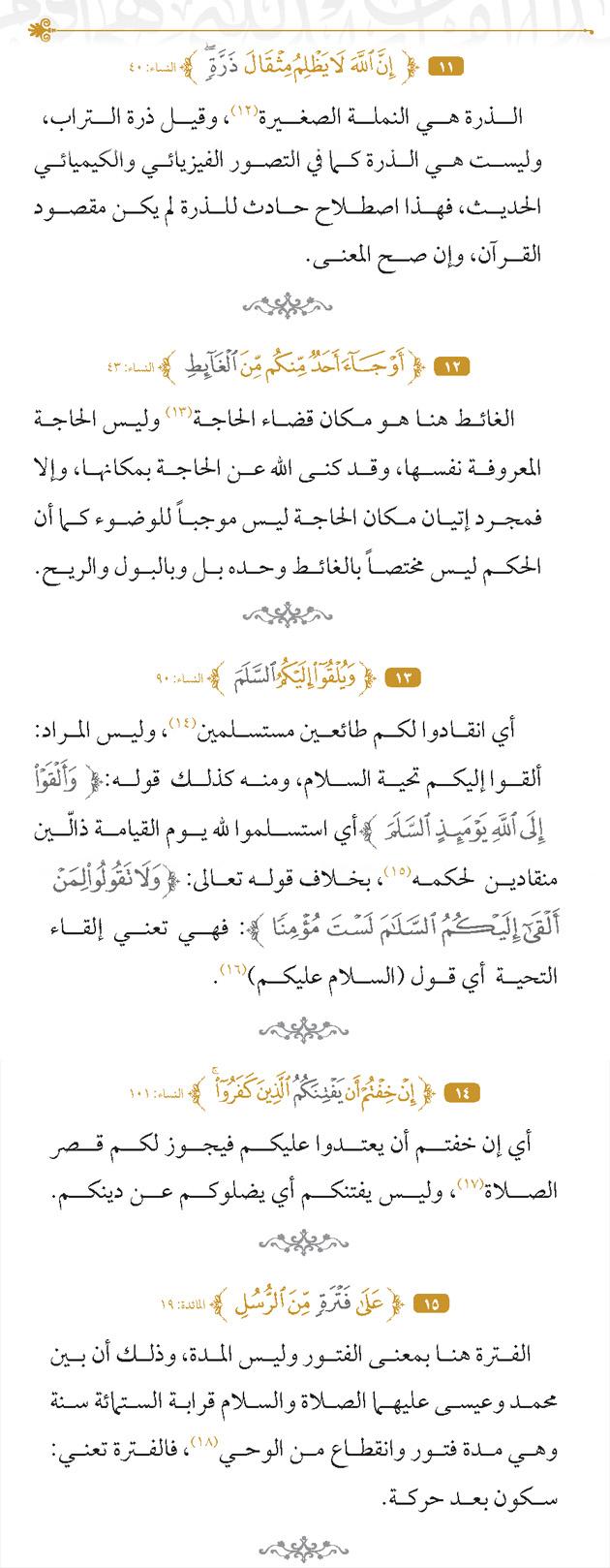 akhawat_islamway_1392761290__11-15.jpg