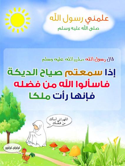 akhawat_islamway_1401396449__048.jpg