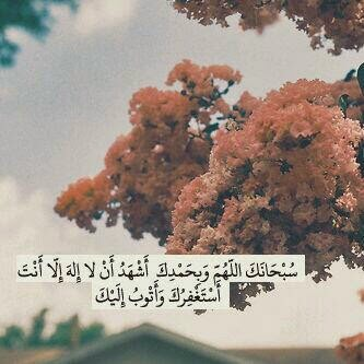 akhawat_islamway_1405242885__1402370920614.jpg