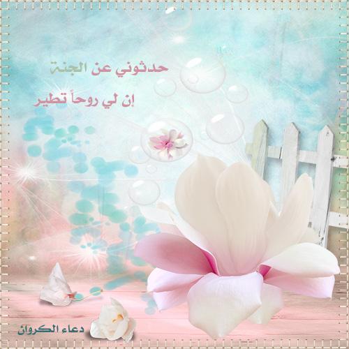 akhawat_islamway_1407787919__2.jpg