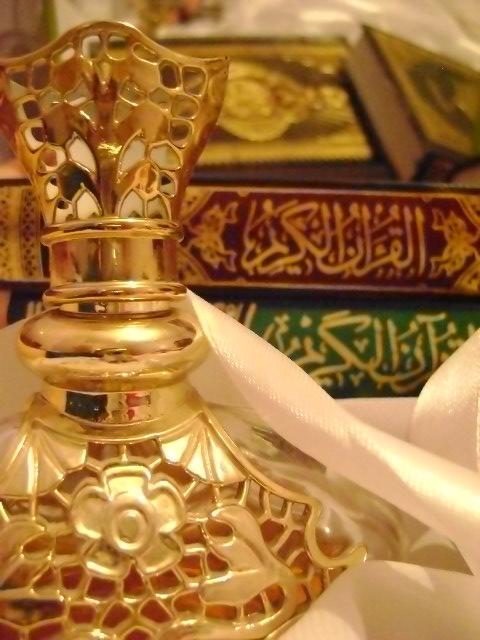 akhawat_islamway_1409488748__dsc01116.jpg