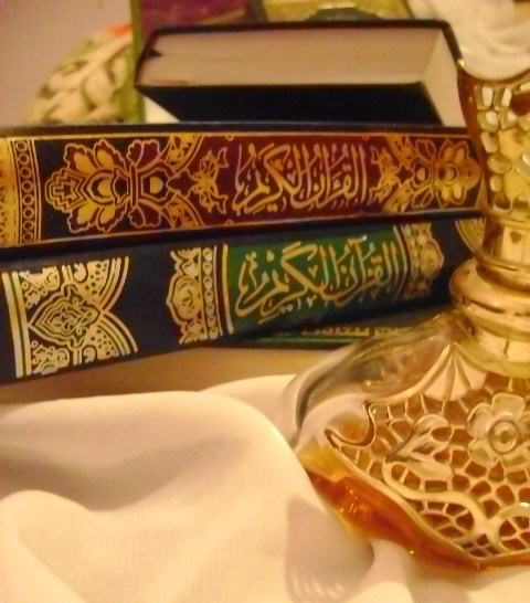 akhawat_islamway_1409488872__dsc01117_2.jpg