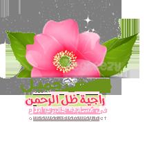 akhawat_islamway_1420399380__31.png