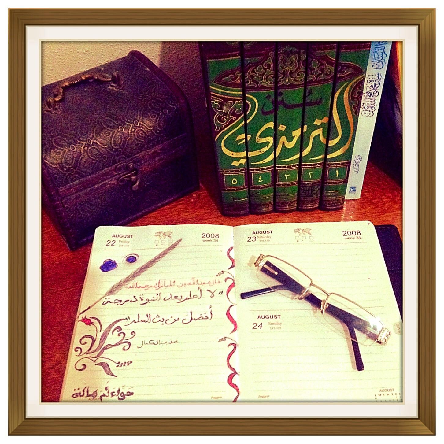 akhawat_islamway_1423931682__image.jpg