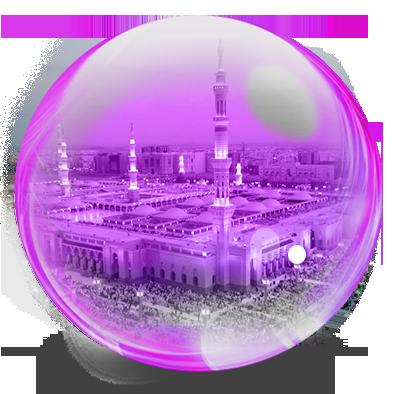 akhawat_islamway_1424597484__3.png