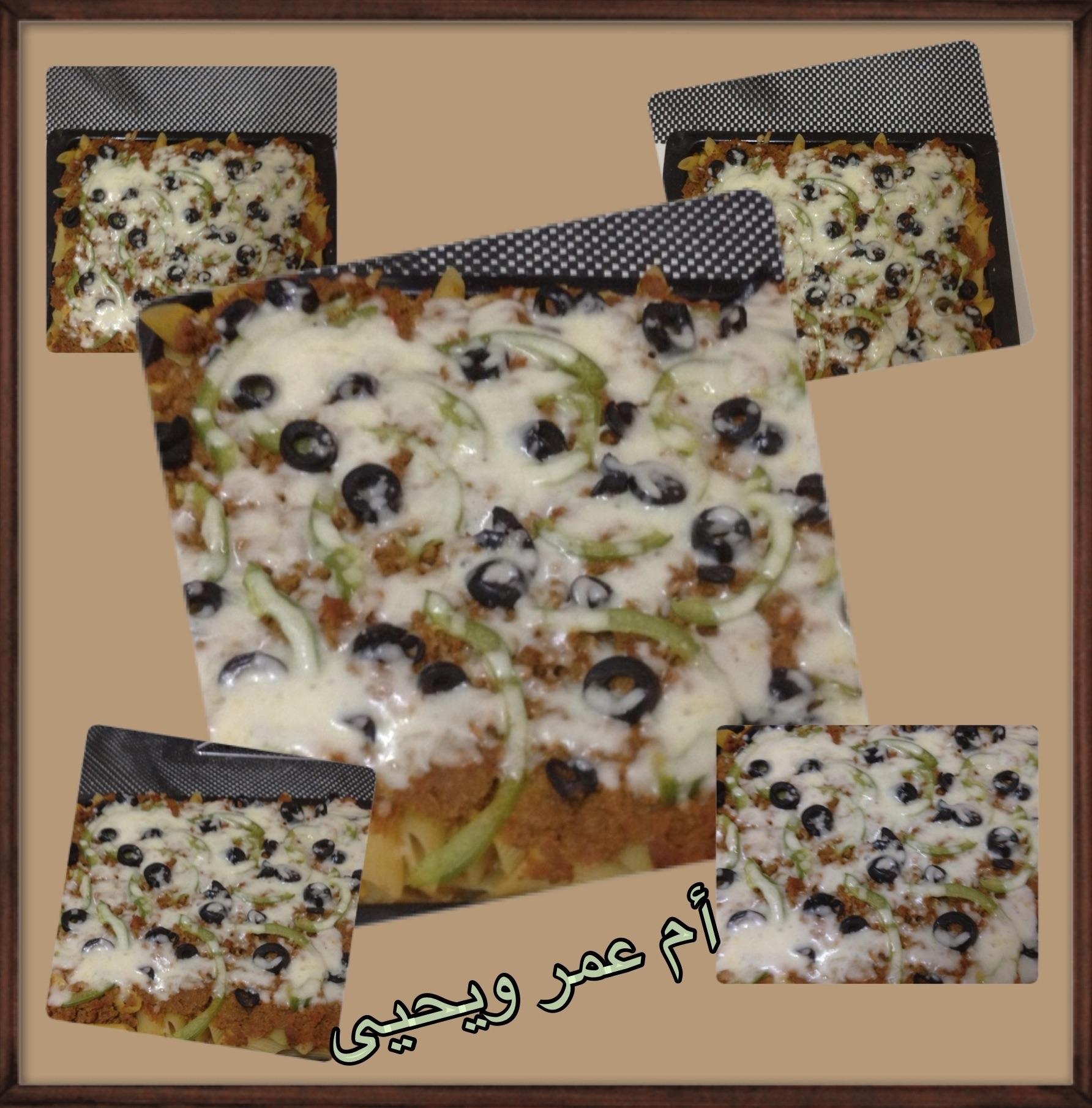 akhawat_islamway_1424971894__image.jpg