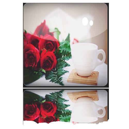 akhawat_islamway_1425714387__png1.png