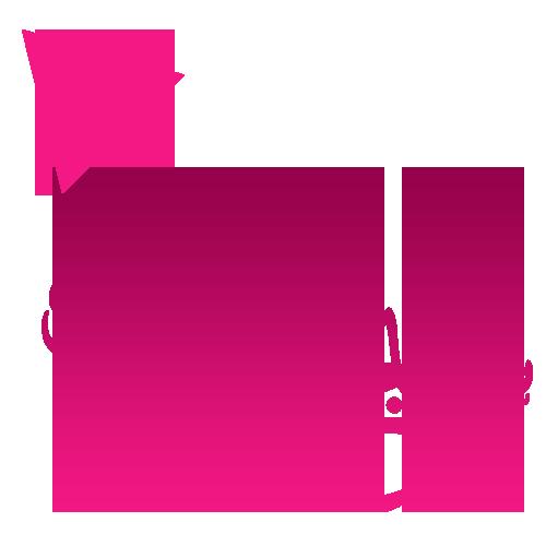 akhawat_islamway_1426234438__l8-cur2.png