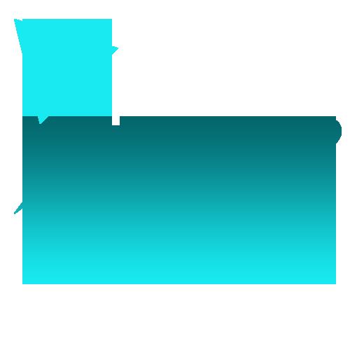 akhawat_islamway_1426234509__l8-cur3.png