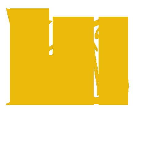 akhawat_islamway_1426234527__l8-cur4.png
