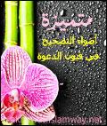akhawat_islamway_1427575042__1427136130551.jpg