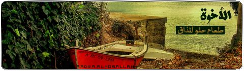 akhawat_islamway_1428402422__1.png