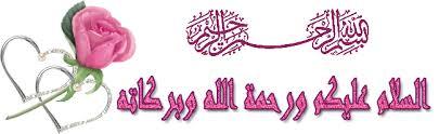 akhawat_islamway_1428640966__images.jpg