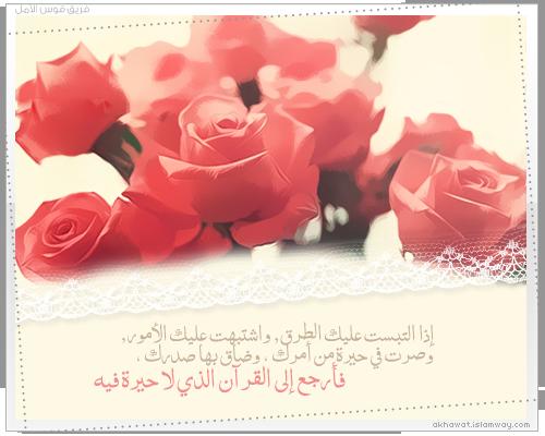akhawat_islamway_1429453269__post-121824-0-42110300-1392616287.png