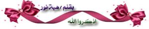 akhawat_islamway_1433455835__.png