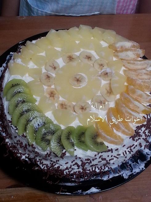 akhawat_islamway_1438883556__13.jpg