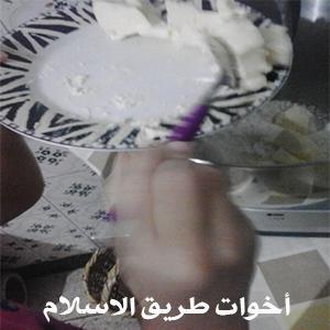 akhawat_islamway_1439632194__akhawat_islamway_1439591446__8.png