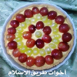 akhawat_islamway_1439632307__akhawat_islamway_1439591641__2.png