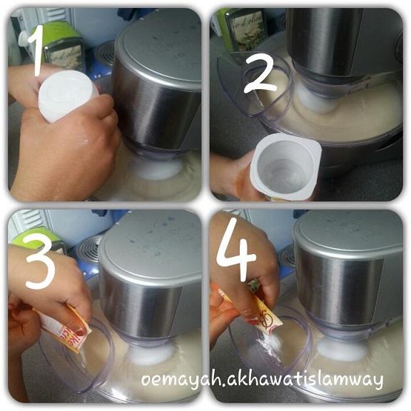 akhawat_islamway_1440423296__cup3.jpg