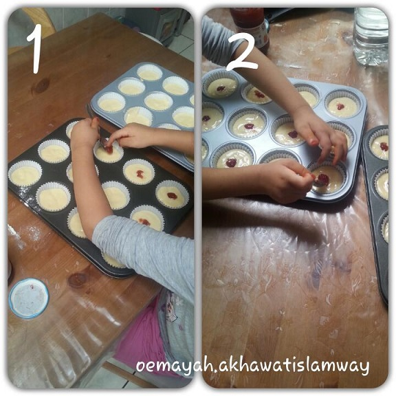 akhawat_islamway_1440423400__cup6.jpg