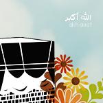 akhawat_islamway_1442086246__3.png