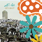 akhawat_islamway_1442086444__untitled-2-recovered-recovered.png
