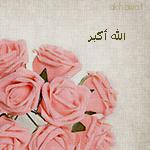 akhawat_islamway_1442137165__4.png